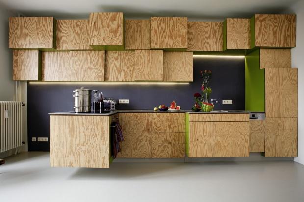 fri. Black Bedroom Furniture Sets. Home Design Ideas